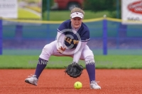Gallery: Softball Bellevue @ Juanita